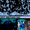 Wavvy x King $cavenger - Just Another Day (Prod. Marf Hundo)