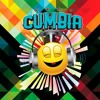 Pijama Party - Comerte A Besos (ft. Cande Buasso) Portada del disco