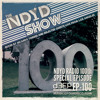 Download The NDYD Radio Show EP100 - Special 100th Episode Mp3