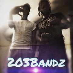 Rixh Loko Ft. Lil20z. X 203 Bandz- John Doe
