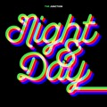 The Junction Night And Day Artwork