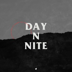 Day 'N' Nite (Andrew Luce Remix)