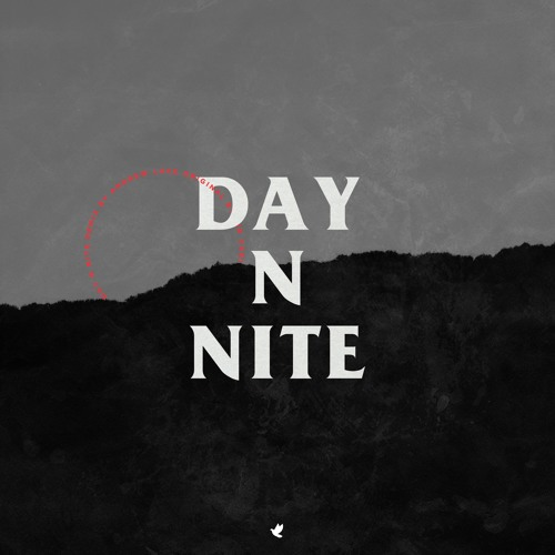 Kid Cudi Day N Nite Remix Soundcloud