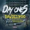 (DayOnes) Davie1800 Feat. RexxLifeRaj Prod:By Juneonnabeat mp3