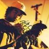 B.G. Knocc Out & Dresta - 50 - 50 Luv
