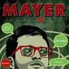 Flo Motion - Best of Mayer Hawthorne