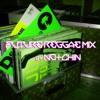 Future_Reggae_Mix
