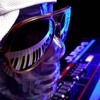 Michael Africk - Never Be Alone (The RemixVillain Granularistics Mix)
