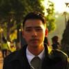 Em có yêu anh không - Only C ft. Lou Hoàng (Guitar Cover)