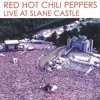 Red Hot Chili Peppers ~ Under The Bridge MP3 Download