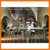 Chege Ft. Diamond Platnumz - Waache Waoane | DJ Mtes