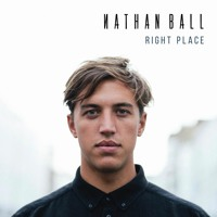 Nathan Ball - Right Place