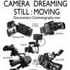 Camera Dreaming, Still : Moving - OzDox Oct 2014