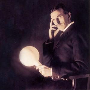 A zseni, aki 146 szabadalmat jegyez: Nikola Tesla