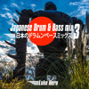 Japanese Drum & Bass mix 3 | 日本のドラムンベースミックス3 (Free Download)