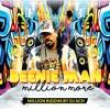 Beenie Man - Million More ( Million Riddim 2016 BY DJ ACH)