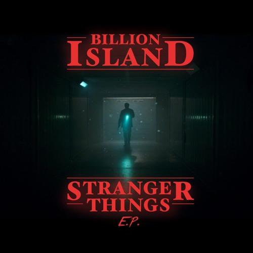 Billion Island - Demogorgon