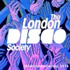 The London Disco Society @ Standon Calling 2016 (Closing The Groove Garden)