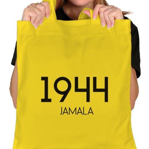 Jamala - 1944 (Digo Private Remix)