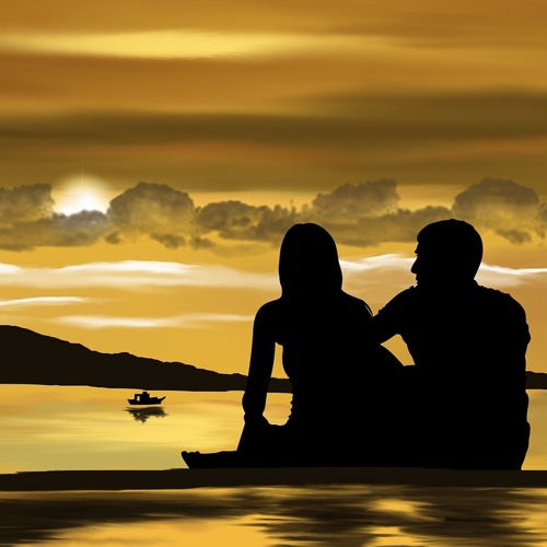 flying to find love Find and track any flight (airline or private) -- search by origin and destination.