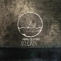 Ozean feat. Fewjar & Andre Moghimi (2014)
