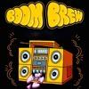 D.Vyzor - Boom Brew  Mixtape 01