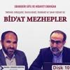 #138: Modernizm'in Parametreleri Nedir? - Ebubekir Sifil