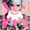 Anne Marie - Alarm (Marshmello Remix) [JVMS Heavy Edit}