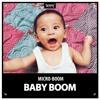 Baby Boom Demo
