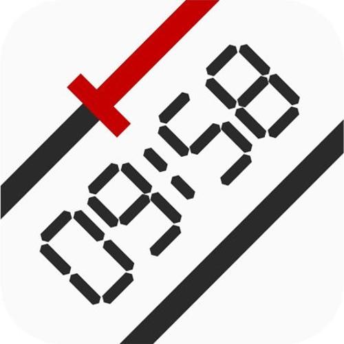 [Tracks] 몬스터 하이라이트