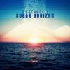 Sugar Horizon (R0BlN SCНULZ vs. BR1NG ME THE H0ЯlZON) mp3