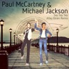 Paul McCartney & Michael Jackson - Say Say Say [Altay Ekren Remix] Free Download