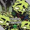 UCR01 - FlatLine - Zombie Tsunami (Original Mix)