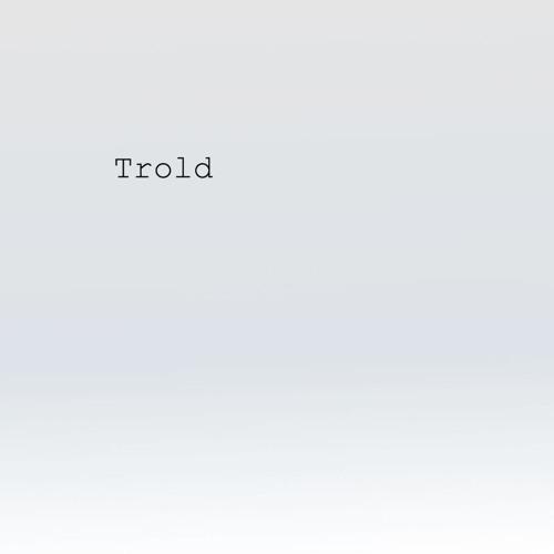 Trold