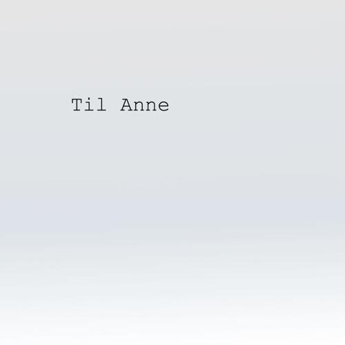 Til Anne