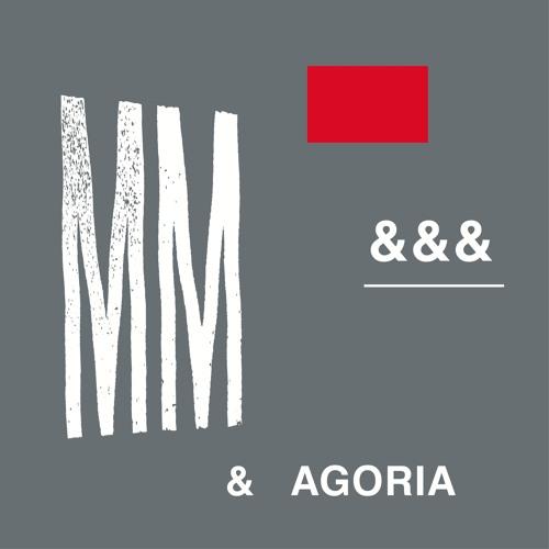 """Michael Mayer & Agoria """"Blackbird Has Spoken"""" - Boiler Room Debuts"""