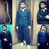 Shahram Ahmadi Muxtar Zarei