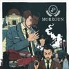 JP Moregun - 'The Last Ride'