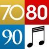 Bunny Latino - Magamix De Los 60 & 70