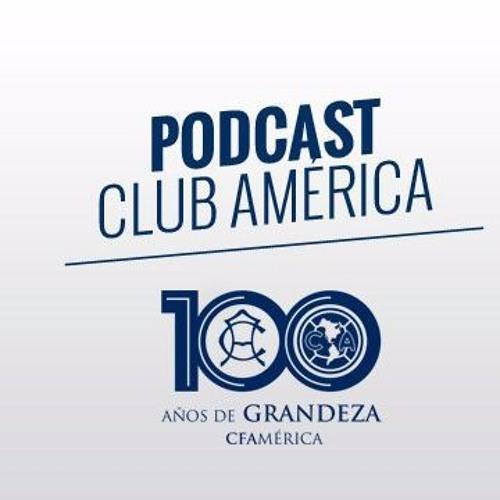 Podcast Centenario Americanista Capítulo 4