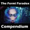 FP01 - Fermi Paradox Compendium