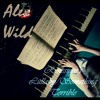 Renesmee's Lullaby/Something Terrible (Alex Wild Piano Cover)