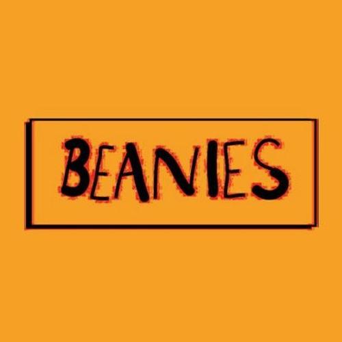 "Beanie's ""Present"" #43 Manu•Archeo (26.07.2016)"