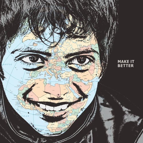 Make It Better (Full Album)