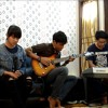 Lokosmusic Arrangement Challenge 2016 - Bukan Kamu Full Song (demo)
