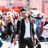 Ahmed Chawki   Love Tsunami 2016