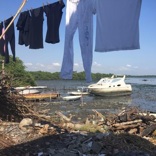 Segelwettbewerbe im Dreck - Die verpasste Chance für Rios Guanabara-Bucht
