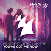 Heatbeat & Eric Lumiere - You've Got Me Now (Club Mix) [OUT NOW]