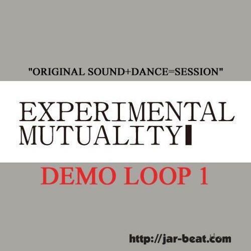 Em - Loop - 1