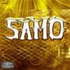 SAMO BEAT 2